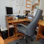 Gabinet dyrektora