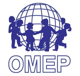 logo_omep2