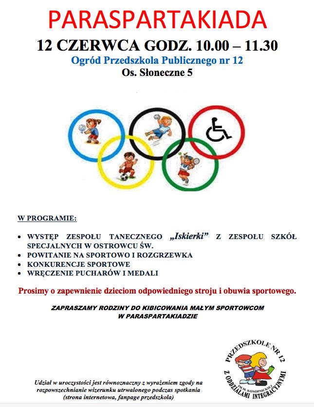 paraspartakiada_2019_pp12